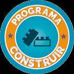 programa-construir