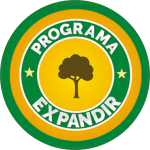 programa-expandir
