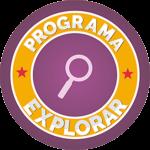 programa-explorar
