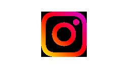 editora-dsop-instagram