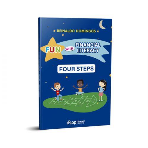 four-steps-capa