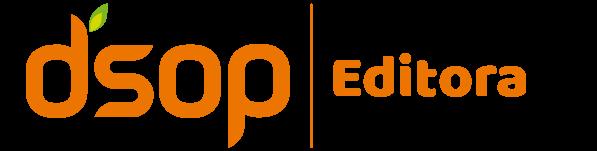 cropped-logo-editora.png