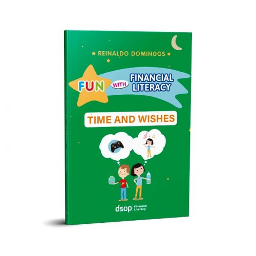 time-and-wishes